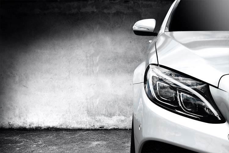 services_automotive