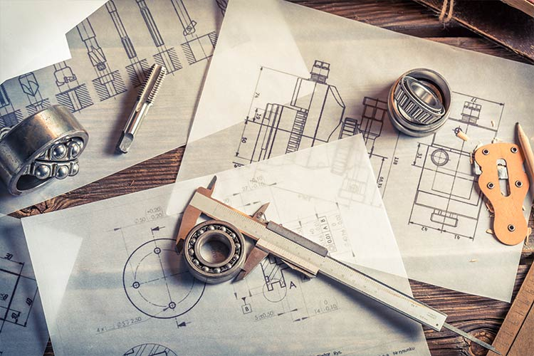 services_engineering